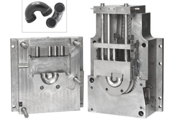 Tools & Gantries 012